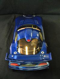 Dodge_viper_rear