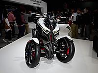 Honda_neowing
