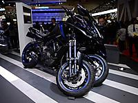 Yamaha_mwt9