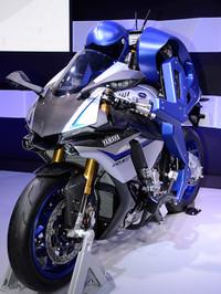 Yamaha_motobot