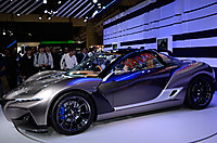 Yamaha_sports_ride_concept