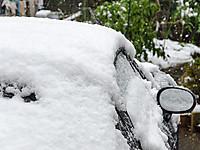 Novembers_snow