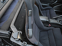 Recaro_belt_guide