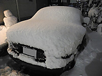 20180122_snow