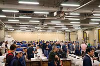 Tsukiji_seri_2