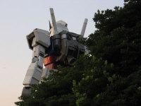 Rx78_gundam2