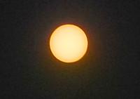 Sun_20120514