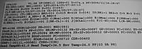 Ip4100_status