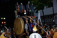 Osakibarai_2014